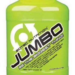 Jumbo 2,8 Kg