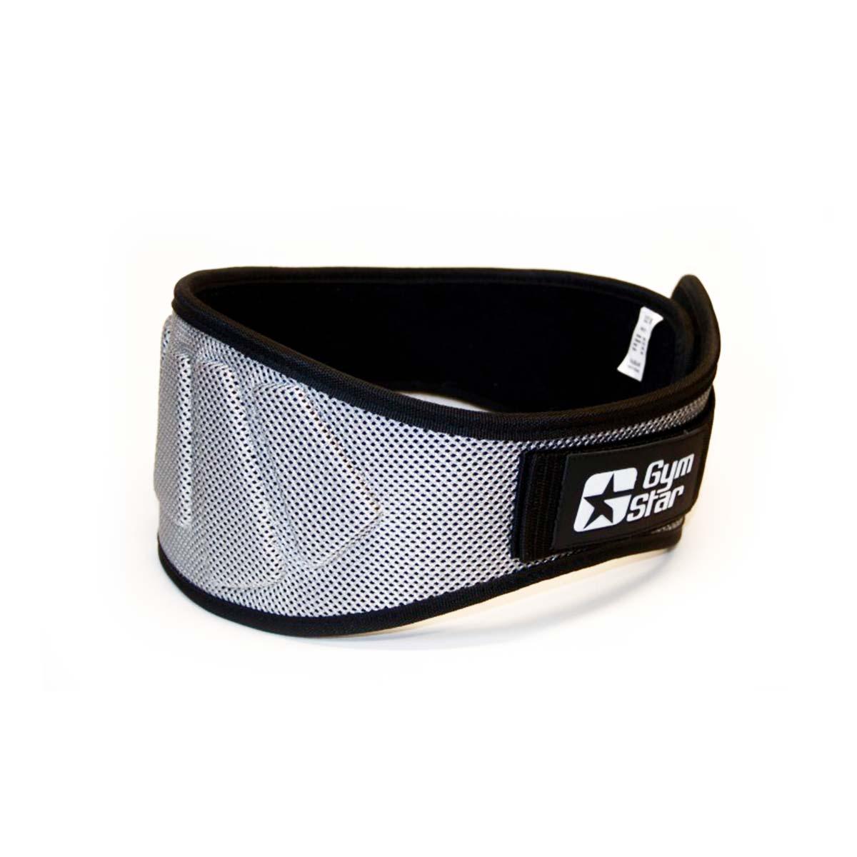 Cinturon Extra Support GYMSTAR