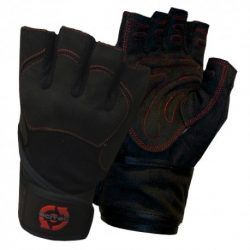 Guantes RED STYLE