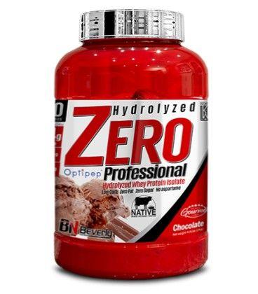 Hydrolyzed Zero 2 Kg