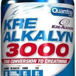Kre-Alkalyn 3000 240 Caps