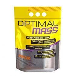 2916-OPTIMAL-MASS-3-kgs