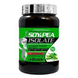 2952-SOY-PEA-ISOLATE-1-kg
