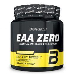 EAA Zero 350 gr Biotech Usa
