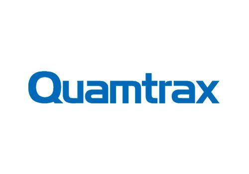 comprar-proteina-Quamtrax