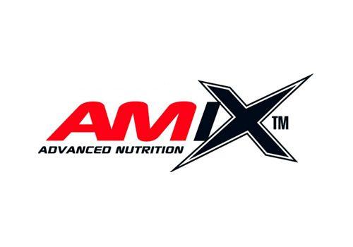 comprar-proteina-amix