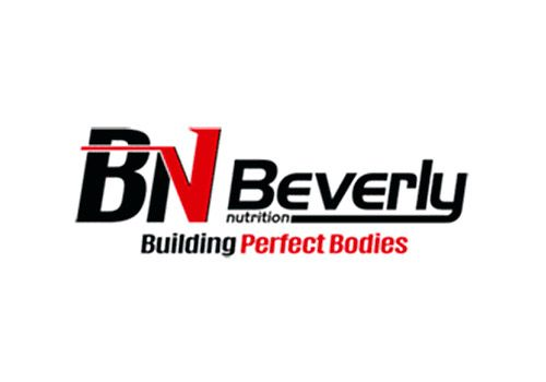 comprar-proteina-beverly