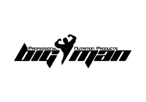 comprar-proteina-bigman