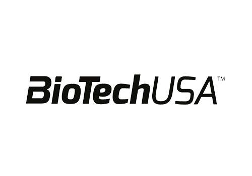 comprar-proteina-biotech-usa