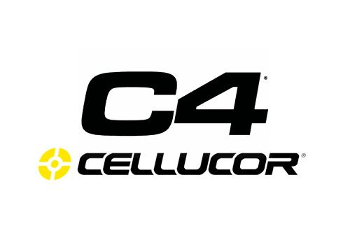 comprar-proteina-cellucor