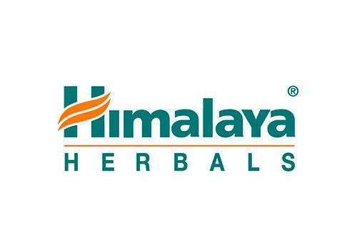 comprar-proteina-himalaya