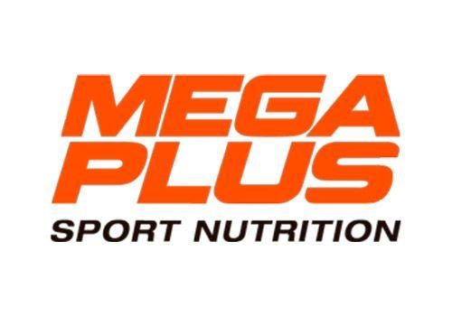 comprar-proteina-megaplus
