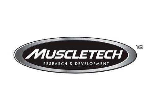 comprar-proteina-muscletech