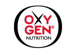 comprar-proteina-oxygen-nutrition