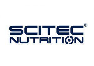 comprar-proteina-scitec-nutrition