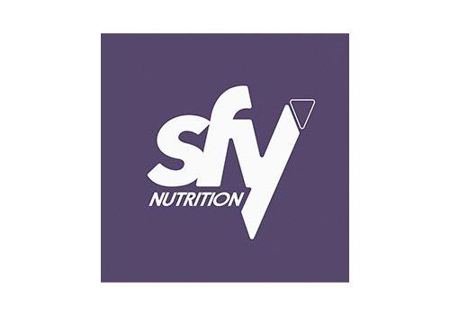 comprar-proteina-sfy-nutrition