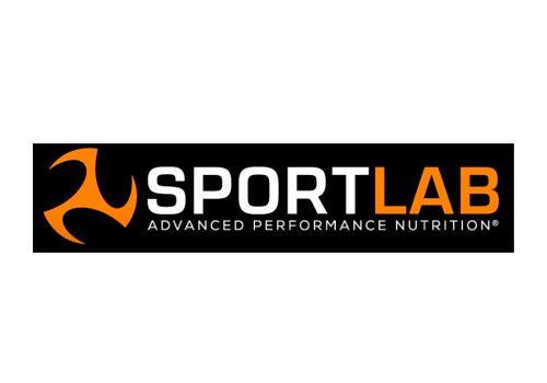 comprar-proteina-sportlab