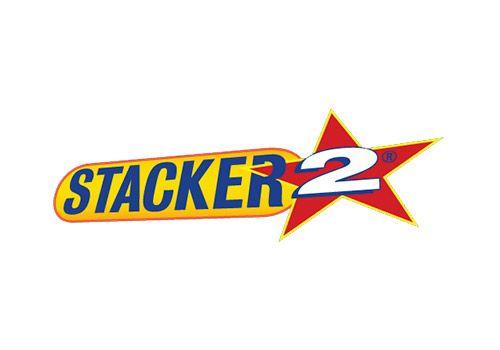 comprar-proteina-stacker