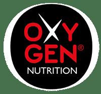 Oxigen Nutrition